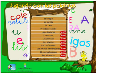 http://www3.gobiernodecanarias.org/medusa/contenidosdigitales/programasflash/Medusa/JugandoPalabras/presentacion.html