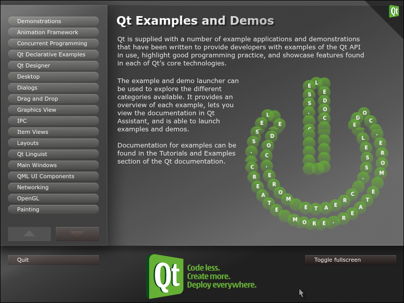 Learnings on Solaris™: Building Qt 4 8 7