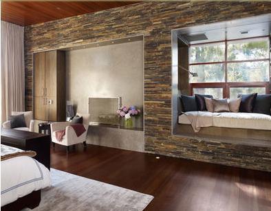 Decorar Habitaciones Disenos Dormitorios Juveniles - Diseo-dormitorios-juveniles