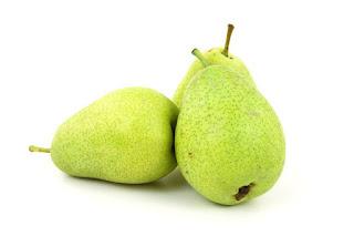 Buah pir atau yang dalam bahasa bahasa Inggris disebut dengan pear merupakan buah yang me 9 Manfaat Buah Pir Untuk Ibu Hamil