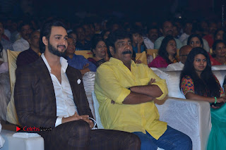 Om Namo Venkatesaya Telugu Movie Audio Launch Event Stills  0286.JPG