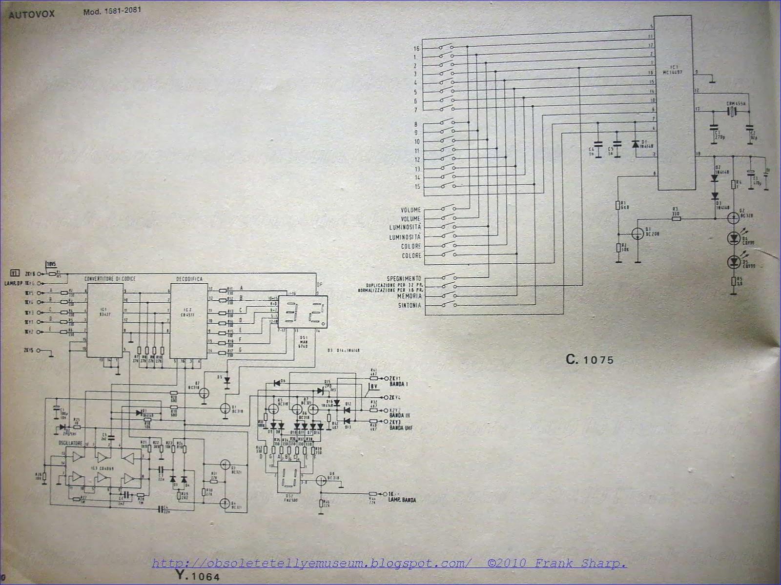 Fein Drei Wege Lichtschalter Schaltplan Detail Routing Beispiel Am ...