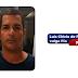 Foragido de São Paulo é preso em Sergipe