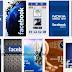 Tải facebook màn hình 360x640 về điện thoại