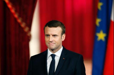 France breaks record, elects 233 women to Parliament
