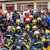 Nigeria Federal Fire Service Recruitment 2018 | Massive Nationwide Job Recruitment - Apply Now