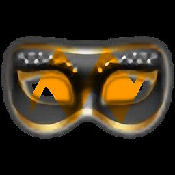 Mask Surf Pro 3.6 Full Serial