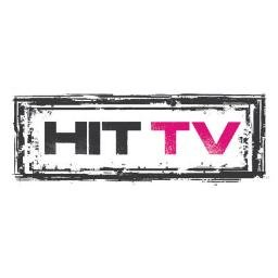 HIT TV - España