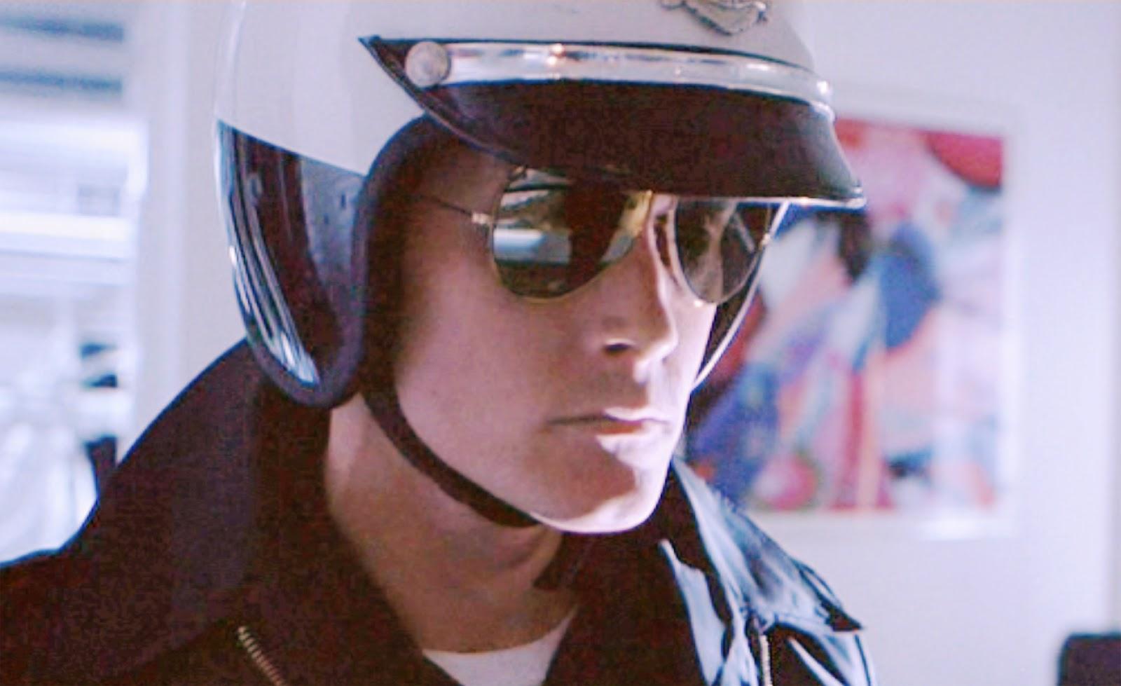 Robert Patrick Terminator 2 Judgment Day   www.imgkid.com ...