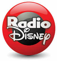 Radio Disney Perú 91.1