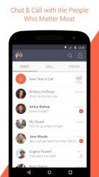tango-android-app-apk-screenshot-3