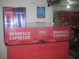 Em Jaçanã, criminosos assaltam correspondente bancário na tarde de sexta-feira (09)