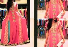 party dress design for girls