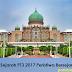 Kerja Kursus Sejarah PT3 2017 Peristiwa Bersejarah