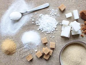 Sucre blanc, sucre roux, cassonade, on explique toutes les différences entre les sucres !