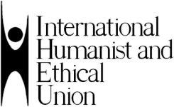 International Humanist Group Denounces Blasphemy Laws to