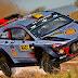 WRC: Debut de ensueño de Mikkelsen en Catalunya