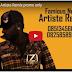 MUSIQUE : Moutou ya Thomson  Famious Nega_Artiste_Remix_Now available on Youtube