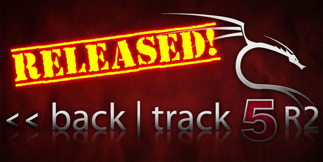 How to Upgrade Backtrack 5 R2 | Backtrack Linux Tutorial