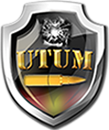 http://www.utum.es