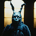 Wake up Donnie! Modern Cult Classic Donnie Darko to restored & re-released on 4K