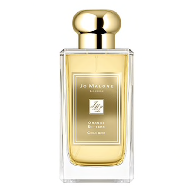 jo malone orange bitters limited edition cologne
