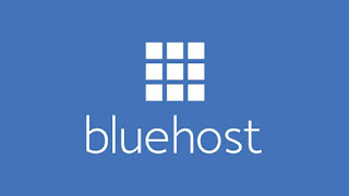 https://www.bluehost.com/?utm_source=www.bluehost.com&utm_medium=affiliate&utm_campaign=affiliate-link_belanja_notype