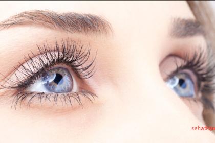 12 Cara Menjaga Kesehatan Mata Dengan Mudah Dan Tepat