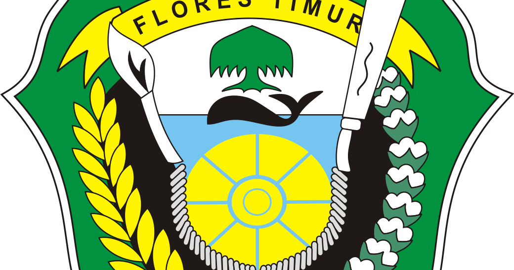 Kabupaten%2BFlores%2BTimur