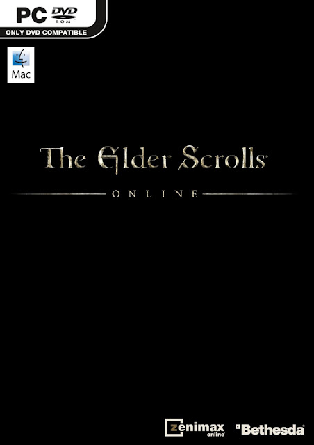 The-Elder-Scrolls-Online-Download-Cover-Free-Game