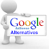 Big List of Best Google Adsense Alternatives