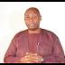 Deji Adeleke shuns Abuja peace meeting, claims he is not a member of PDP