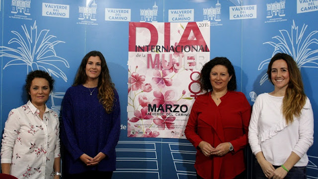 http://www.esvalverde.com/2018/03/dia-internacional-de-la-mujer-2018.html