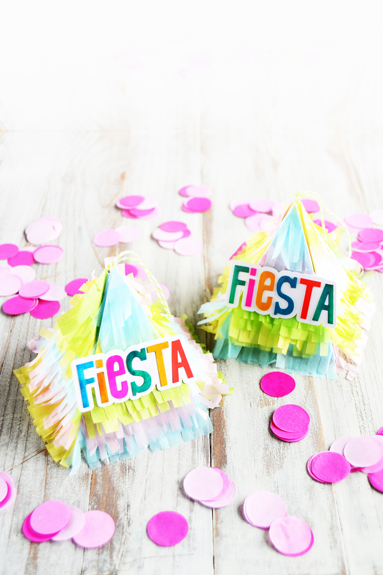 fun cinco de mayo party favor