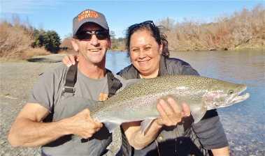 Elk-river-Oregon-fishing-guide