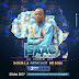 Musique : deuxième album du chantre Isaac Atadé