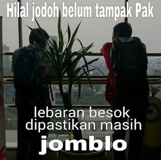 Foto lucu dan Gambar lucu DP BBM dan Meme Terbaru Jomblo Buka puasa exo ramadhan Foto lucu dan Gambar lucu DP BBM dan Meme Terbaru Jomblo Buka puasa lucu edisi ramadhan
