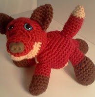 http://www.ravelry.com/patterns/library/mason-the-timid-fox-amipal-amigurumi-stuffed-animal