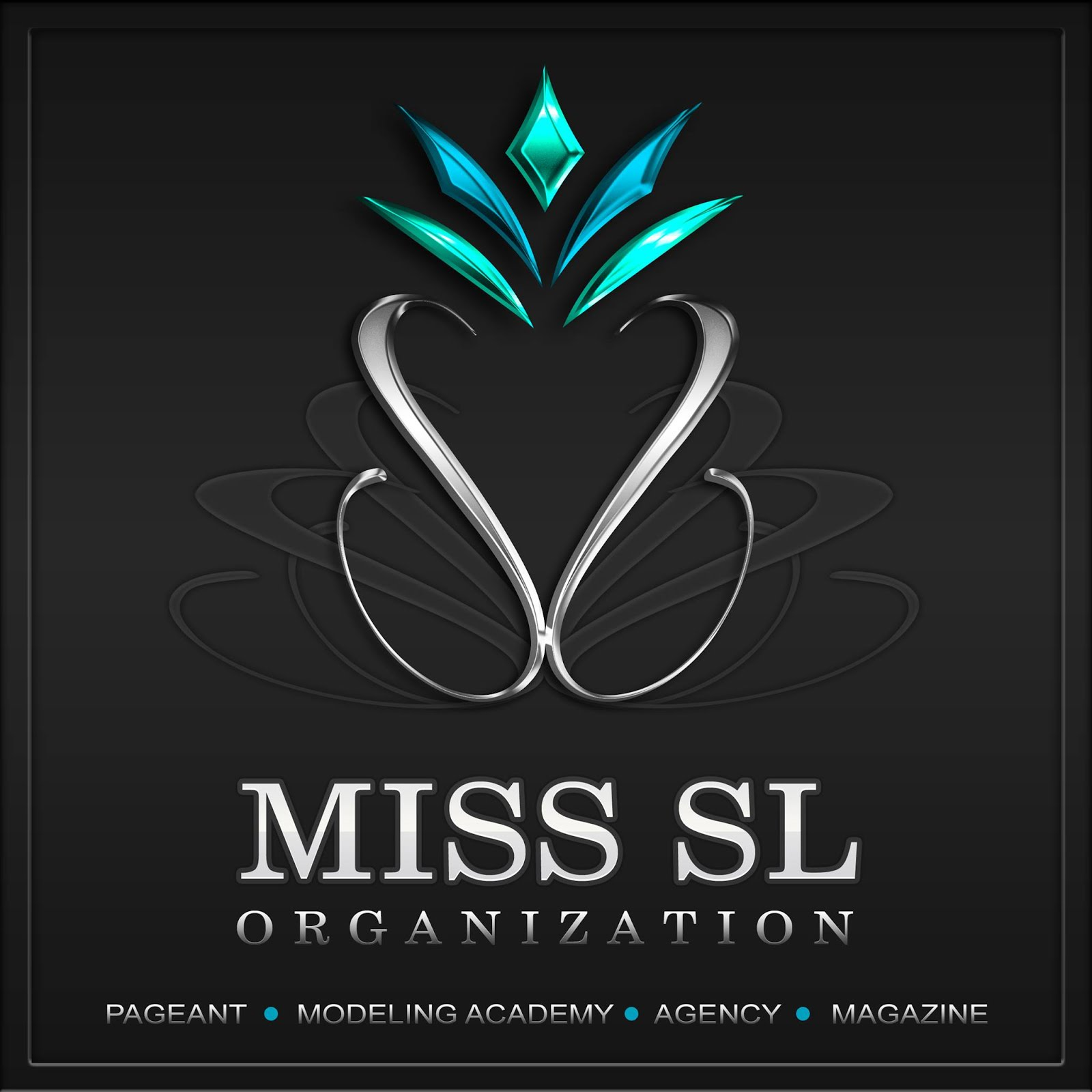 MISS SL Organization