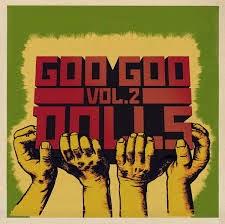 Goo Goo Dolls Slave Girl Lyrics