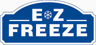 Warehouse Appliance offers the best customer service and products with EZ Freeze gas refrigerators.