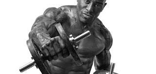 How Amino Acid Powder Aids Bodybuilding