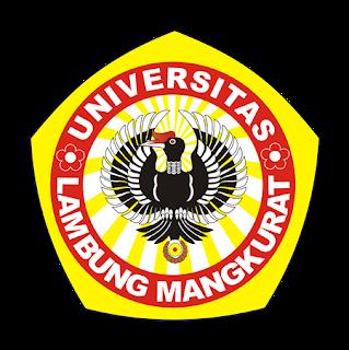 PENERIMAAN CALON MAHASISWA BARU ( UNLAM )2019-2020 UNIVERSITAS LAMBUNG MENGKURAT