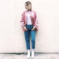 outfit-de-primavara-2