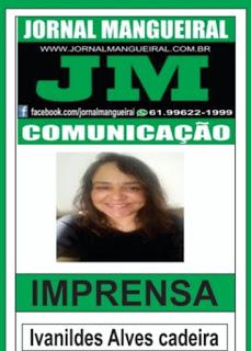 20190311 152319 - Qual é o supermercado mais barato do Jardim Botânico e São Sebastiao DF?  O Jornal Mangueiral pesquisou!