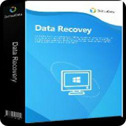 تحميل Data Recovery Professional 5.8 مجانا استعادة الملفات الحذوفة مع كود التفعيل