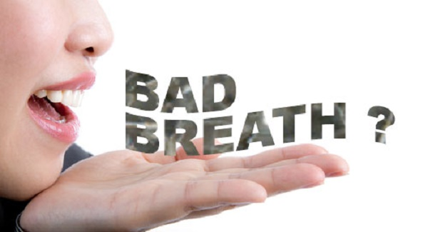 16 Best Natural Remedies For Bad Breath(Foul Mouth Smell)