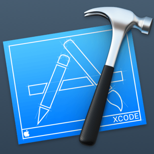 xcode-for-pc-download-free