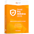 Avast Antivirus Pro 4.8 Free Serial Activation Code