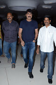 Sarrainodu Success Meet-thumbnail-7